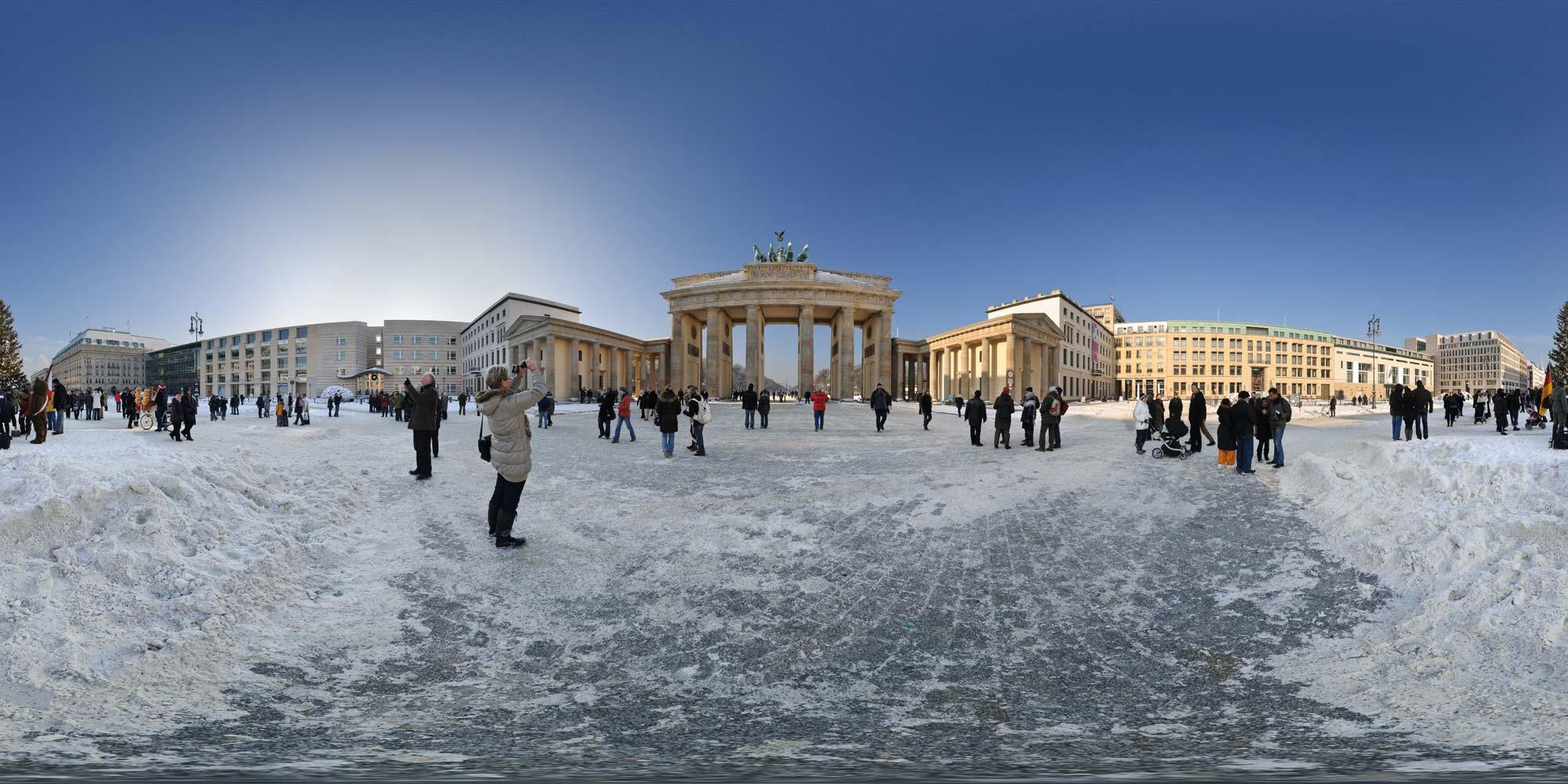 берлин зимой картинки этих двух